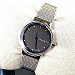Изображение на часовник Skagen SKW2667 Freja Crystal Accent Mesh Strap