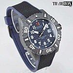 Изображение на часовник Swiss Military Hanowa Black Carbon Challenge Watch 06-4309.17.003