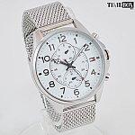 Изображение на часовник Tommy Hilfiger Dean Gents Casual 1791277