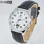 Изображение на часовник TP Time Piece Funk Radio-Controlled TPGA-10237-12L
