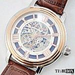 Изображение на часовник Thomas Earnshaw Longcase ES-0032-03 Skeleton Automatic