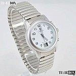 Изображение на часовник Time Piece Funk Radio-Controlled TPLA-10231-12M