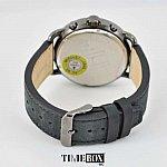 Изображение на часовник Tommy Hilfiger Briggs Multifunction Chrono 1791426