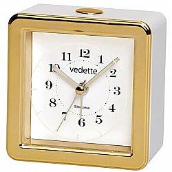 Настолен часовник Vedette Speedboat Reveils Silencieux VR10083