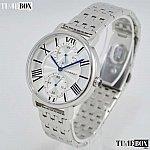 Изображение на часовник Viceroy Chic Multifunction Acero 42282-13