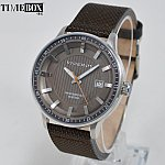 Изображение на часовник Viceroy Casual Military Strap 42303-47
