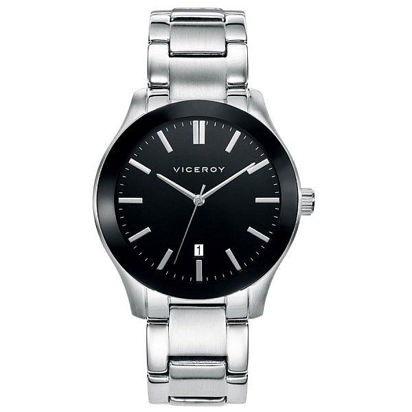 Изображение на часовник Viceroy Acero 471053-57 Stainless Steel Mens