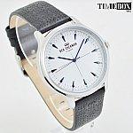 Изображение на часовник Ben Sherman WB018S Kensington Heritage Black