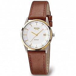 Изображение на часовник Boccia Titanium Royce Dress 3184-02