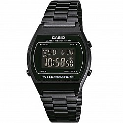 Casio Collection Illuminator B640WB-1BEF
