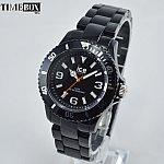 Изображение на часовник ICE Watch Classic Solid SD.BK.U.P.12