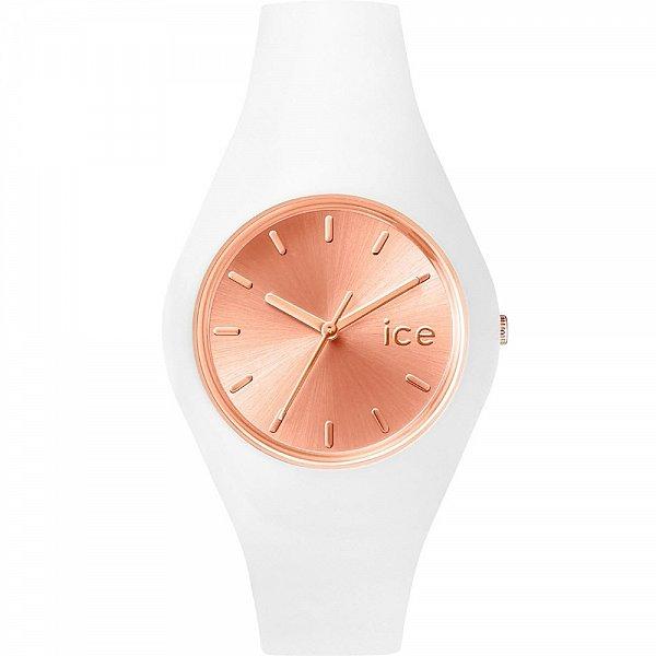 Изображение на часовник ICE Watch Ice Chic Small ICE.CC.WRG.S.S.15