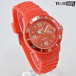 Изображение на часовник ICE Watch Ice Forever Red SI.RD.U.S.09