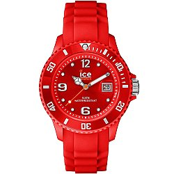 ICE Watch Ice Forever Red SI.RD.U.S.09