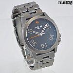 Изображение на часовник Nixon Ranger 45 Gunmetal Steel A521-1531-00
