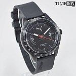 Изображение на часовник Puma Speeder Motorsport PU104031004