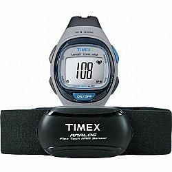 Timex Target Zone HRM Flex Tech T5K738