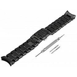 Верижка Armani AR1400 - 22мм за мъжки часовник