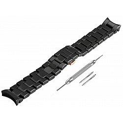Верижка Armani AR1410 - 22мм за мъжки часовник