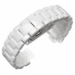 Изображение на Верижка Armani AR1425 - 18мм за дамски часовник