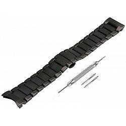 Верижка Armani AR1452 - 22мм за мъжки часовник
