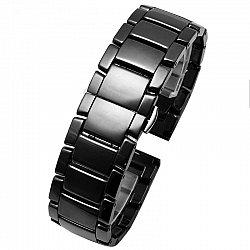 Верижка Armani AR1507 - 22мм за мъжки часовник