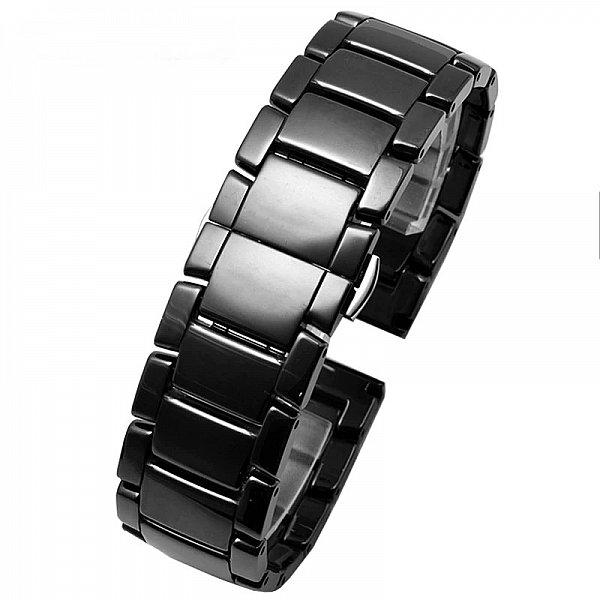 Изображение на Верижка Armani AR1509 - 22мм за мъжки часовник