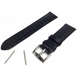 Каишка Armani AR2447 - 22мм за мъжки часовник