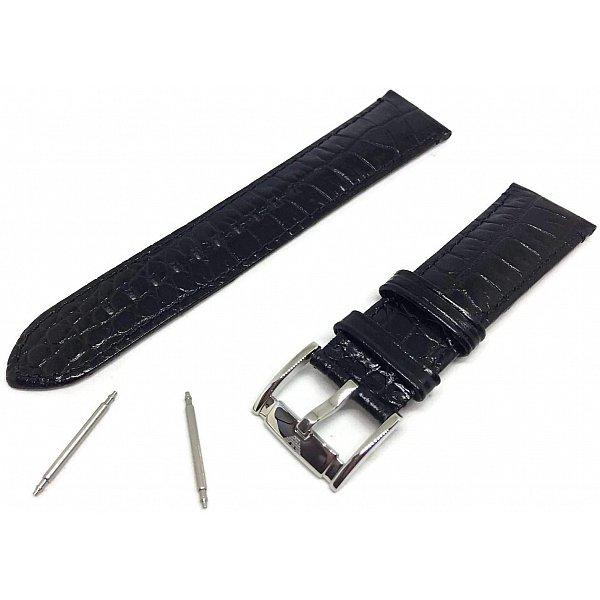 Изображение на Каишка Armani AR2432 - 22мм за мъжки часовник