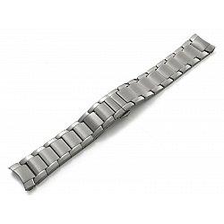 Верижка Armani AR2448 - 22мм за мъжки часовник