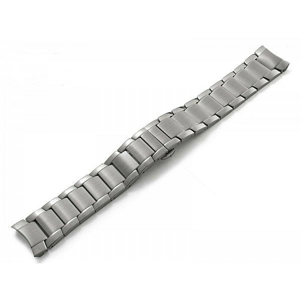Изображение на Верижка Armani AR2448 - 22мм за мъжки часовник