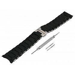 Верижка Armani AR5868 - 20мм за дамски часовник