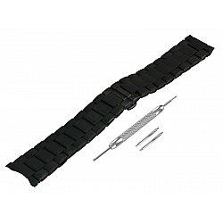 Верижка Armani AR5921 - 23мм за мъжки часовник