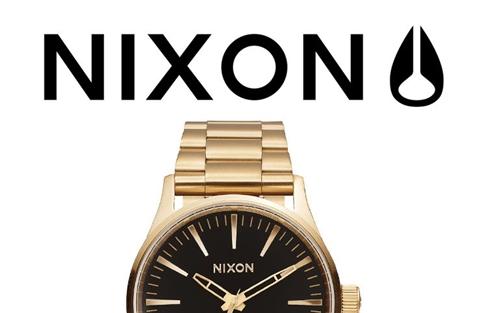 Колекция часовници Nixon
