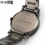 Изображение на часовник Burberry BU9007 The City Gunmetal