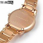 Изображение на часовник Burberry BU9034 The City
