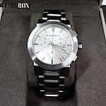 Изображение на часовник Burberry BU9350 The City Chronograph