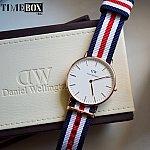 Изображение на часовник Daniel Wellington 0102DW Classic Canterbury