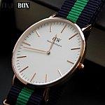 Изображение на часовник Daniel Wellington 0105DW Classic Warwick