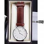Изображение на часовник Daniel Wellington 0207DW Classic St Mawes