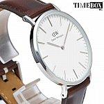 Изображение на часовник Daniel Wellington 0209DW Classic Bristol