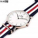 Изображение на часовник Daniel Wellington 0502DW Classic Canterbury