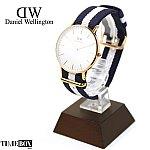 Изображение на часовник Daniel Wellington 0503DW Classic Glasgow