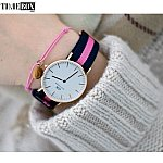 Изображение на часовник Daniel Wellington 0505DW Classic Winchester