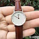 Изображение на часовник Daniel Wellington 0900DW Classy St Mawes