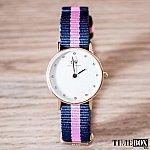 Изображение на часовник Daniel Wellington 0906DW Classy Winchester