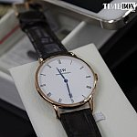 Изображение на часовник Daniel Wellington 1132DW Dapper York 34mm