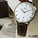 Изображение на часовник Daniel Wellington 1143DW Dapper Bristol 34mm