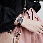 Изображение на часовник Daniel Wellington DW00100201 Classic Petite Ashfield 32mm