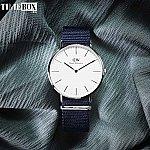 Изображение на часовник Daniel Wellington DW00100276 Classic Bayswater 40mm